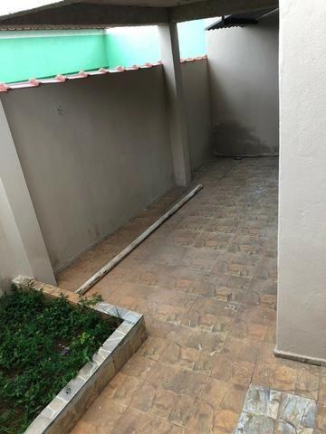 Vende ótima casa no bairro Cruzeiro do Sul - Foto 14