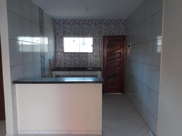 Casa Duplex 2 quartos no bairro Fluminense - Foto 11