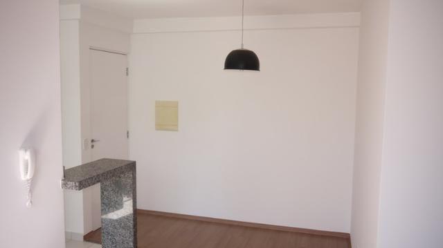 Alugue Agora-Apto em frente a PUC-2 dormitórios - Foto 9