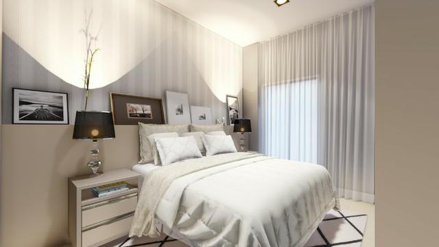 Apartamento Studio (com suíte) no Jdm. Panorama - Foto 3