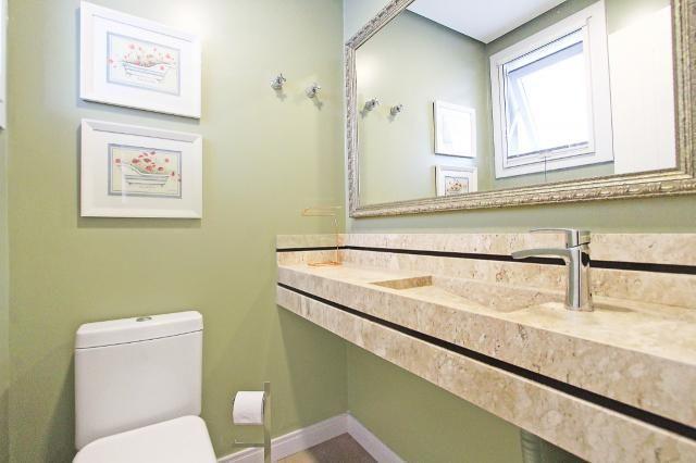 Casa de condomínio para alugar com 3 dormitórios em Hípica, Porto alegre cod:OT7073 - Foto 17