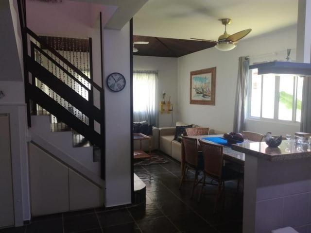 Excelente casa no Paraíso dos Corais - Sonho Verde - Paripueira/AL - Foto 10