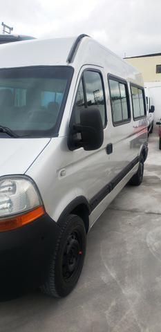 Vendo Renault Master Exec 16 lug. 2011 - Foto 2