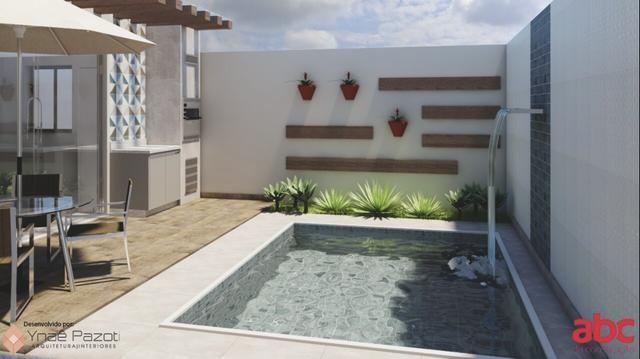 Casa localizada no Belo Horizonte em Varginha - MG - Foto 9