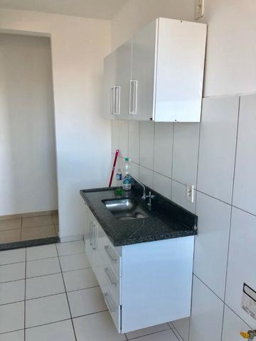 Vende-se Apartamento 02 Quartos Cond. Top Life Mallorca - Foto 7
