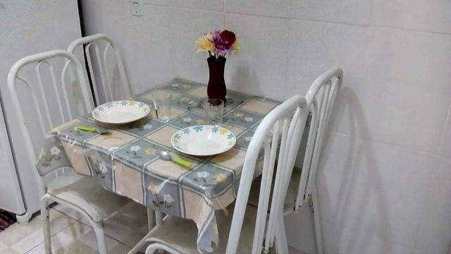 Apartamento por Temporada próximo ao Amazonas Shopping - Foto 10