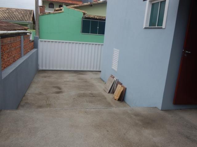 Plug: Casa Duplex em Condomínio em São Pedro da Aldeia - Foto 4