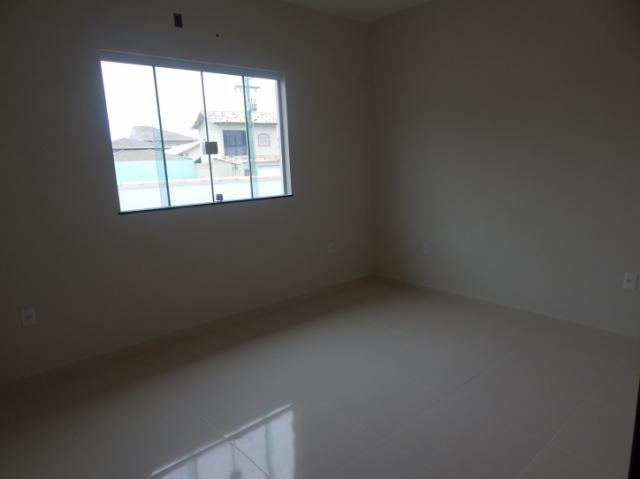 Plug: Casa Linear Condomínio em São Pedro da Aldeia - Foto 6