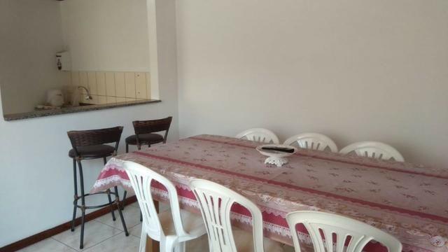 Ótima residência c/ 04 quartos, amplo terreno e salão de festas em Uvaranas !!! - Foto 4