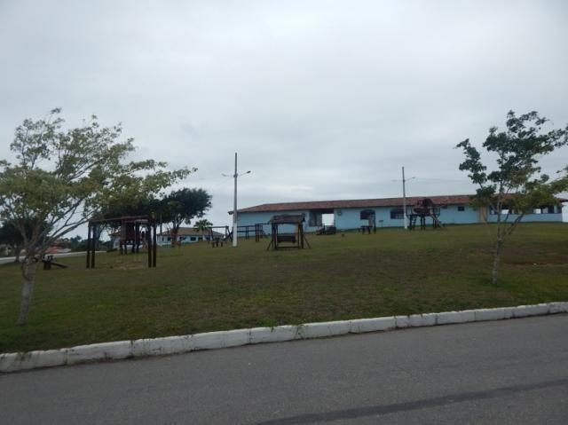 Plug: Casa Linear Condomínio em São Pedro da Aldeia - Foto 18
