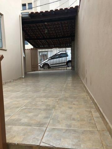Vende ótima casa no bairro Cruzeiro do Sul - Foto 4
