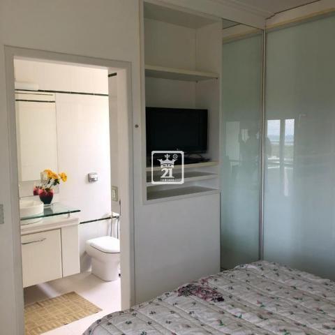 Apartamento Residencial Isabela - 206 Sul - Foto 9