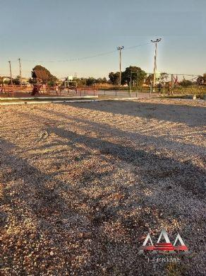 Loteamento/condomínio à venda em Distrito industrial, Cuiabá cod:384 - Foto 5