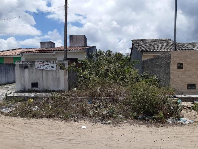 Vendo Casa em Eitel com terreno ao lado - Foto 3