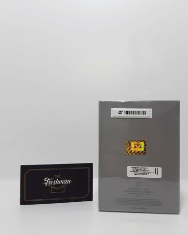 Perfume masculino Paco Rabanne Invictus 100ml - Foto 2