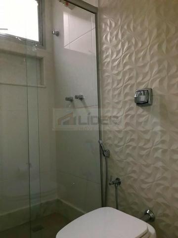 Cobertura Duplex de Luxo com 3 Suítes + 1 Quarto - Colatina -ES - Foto 11