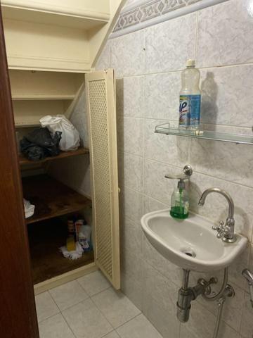 Tijuca - Ótima Casa, 3 quartos em rua tranquila - Foto 4
