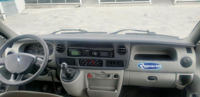 Vendo Renault Master Exec 16 lug. 2011 - Foto 9
