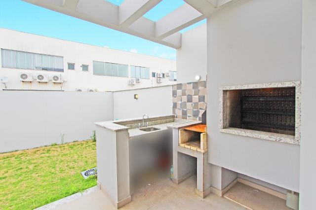 Casa de condomínio para alugar com 3 dormitórios em Hípica, Porto alegre cod:OT7073 - Foto 12
