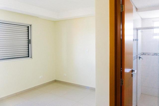 Edifício Residencial Assunção - Foto 19