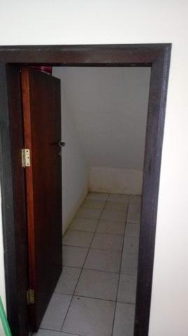 Sobrado em condomínio fechado ! - Foto 16