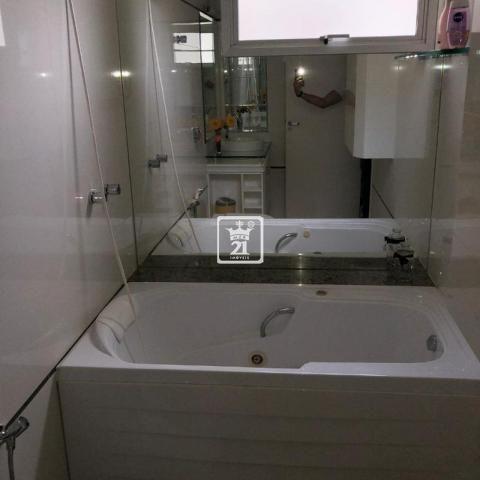 Apartamento Residencial Isabela - 206 Sul - Foto 13