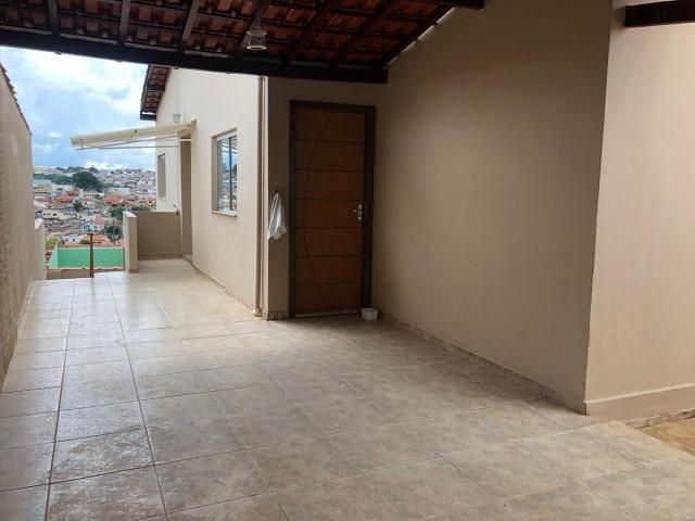 Vende ótima casa no bairro Cruzeiro do Sul - Foto 8