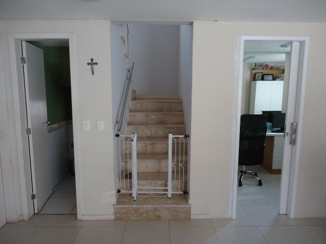 Casa condomínio vivaldi - Foto 3