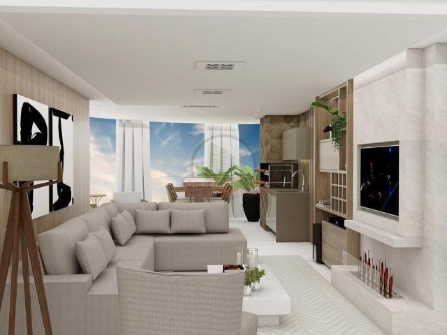 ? Lindo Apartamento em Altíssimo Padrão - preço de custo!! - Foto 20