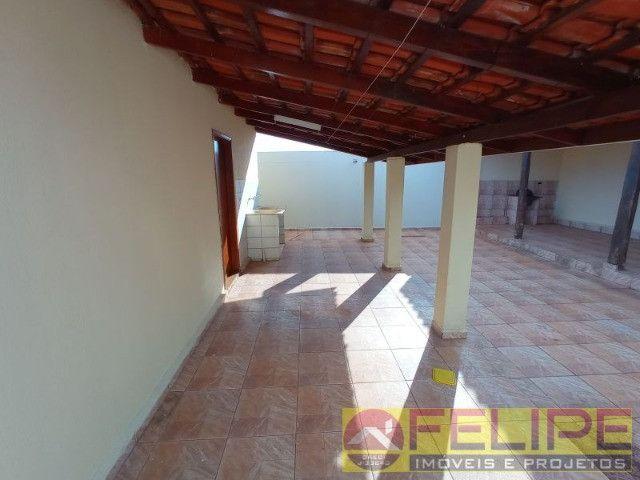 (Oportunidade) Casa à Venda na Vila Soares, Ourinhos/SP - Foto 7