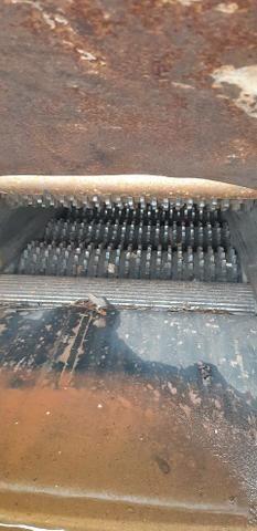 Picador de madeira Vantec PT750  - Foto 5