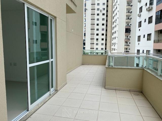 Ótimo Apartamento de 3 Suítes 3 Vagas em Balneário Camboriú - Foto 20