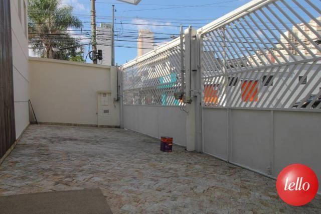 Escritório para alugar com 1 dormitórios em Brooklin, São paulo cod:212321 - Foto 17