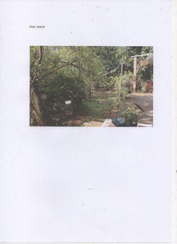 Chácara com 11000 mts 2 - Foto 8
