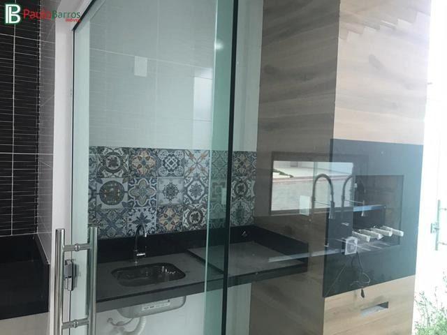 Excelente casa para Vender ou Alugar no Condomínio Prime Petrolina - Foto 11