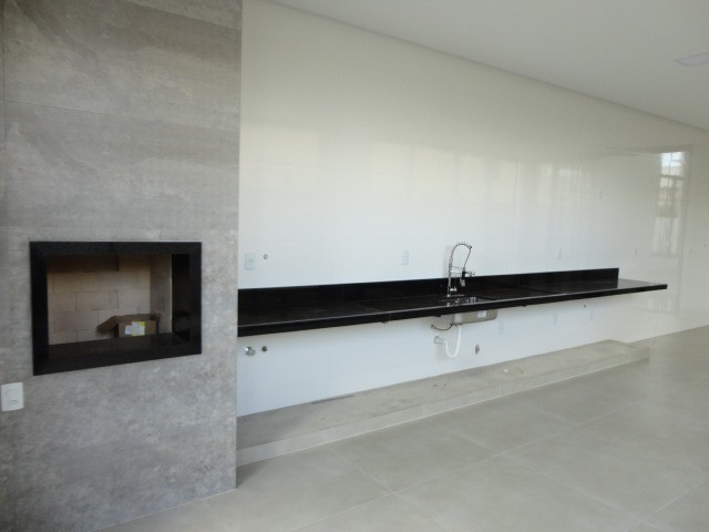 Casa Jardins Lisboa - 3 Suítes Plenas - 377m² - Foto 14
