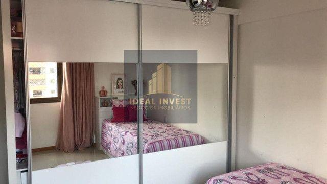 Oferta-Venda Apartamento 4/4 com suíte - Foto 11