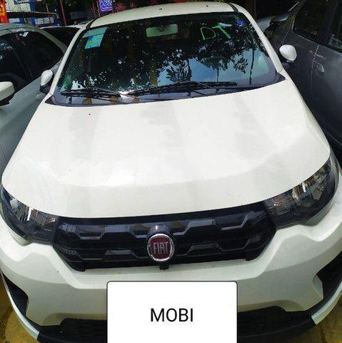 Mobi 1.o completo