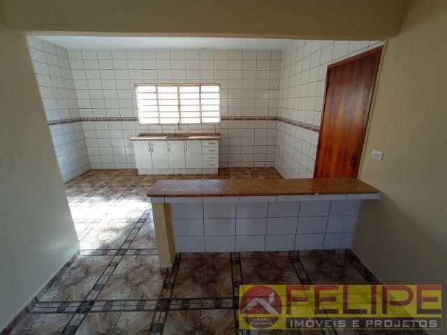 (Oportunidade) Casa à Venda na Vila Soares, Ourinhos/SP - Foto 19
