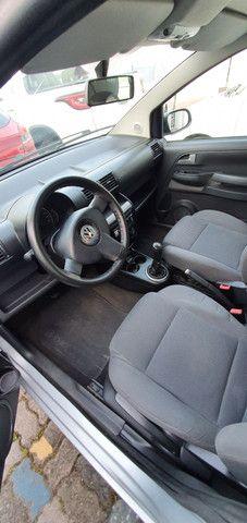 VW Fox Trend 1.0 super conservado - Foto 4