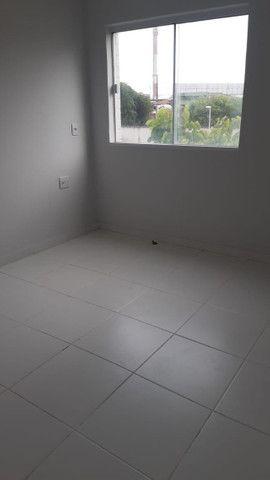 """Ed """"Torres Trivento"""" Aptos com 65 a 78m² , área condominial completa, senador Lemos - Foto 16"""