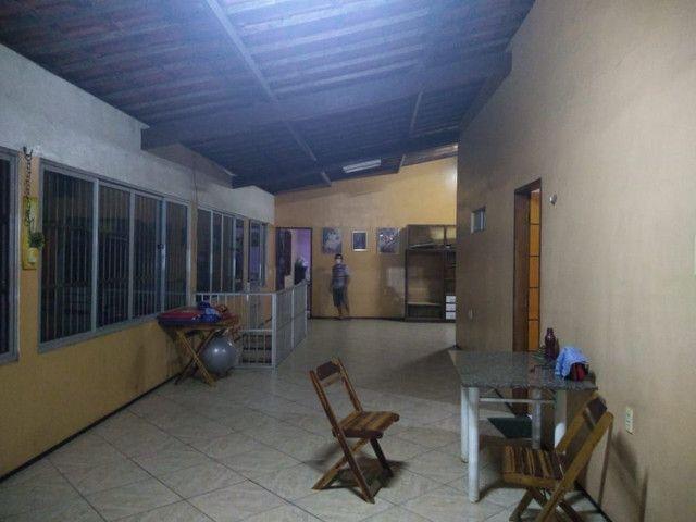 Casa Duplex a venda no Siqueira - Foto 19