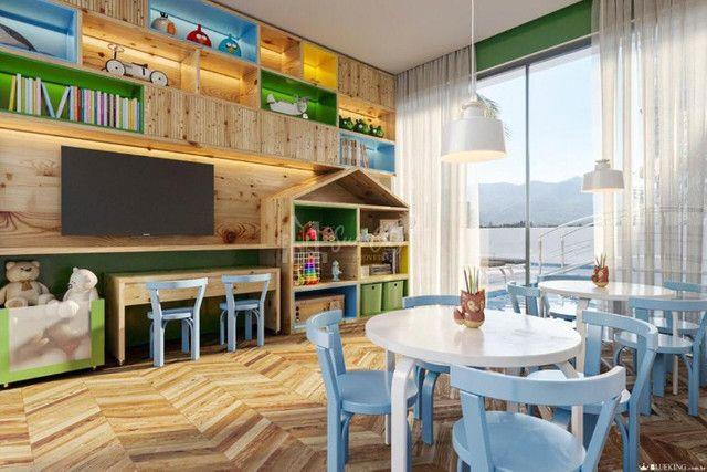 Imóvel com Preço Promocional Bem Localizado Em Meia Praia | SC - Foto 15