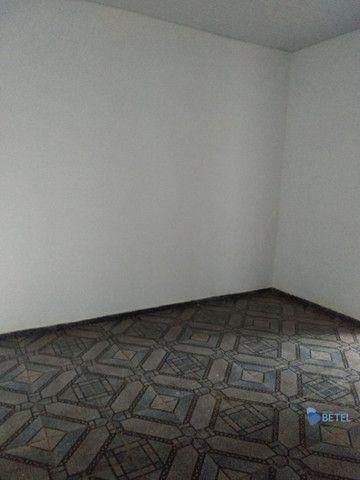 Vendo Casa Jardim Novo Horizonte Dourados - MS (R$ 185.000,00)  - Foto 4