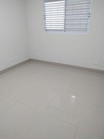 Linda casa com acabamento de primeira qualidade - Foto 4