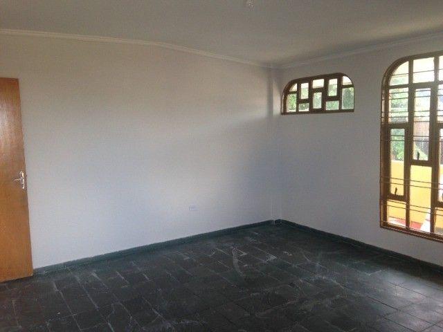 Apartamento Nova Esperança - Foto 2