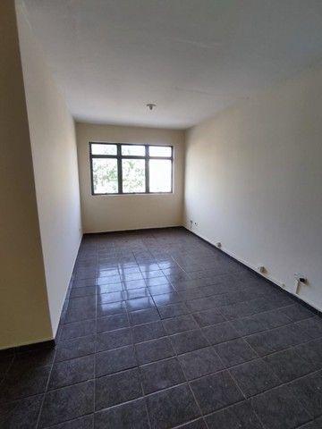 Apartamento 2 quartos prox  shopping CG  - Foto 11
