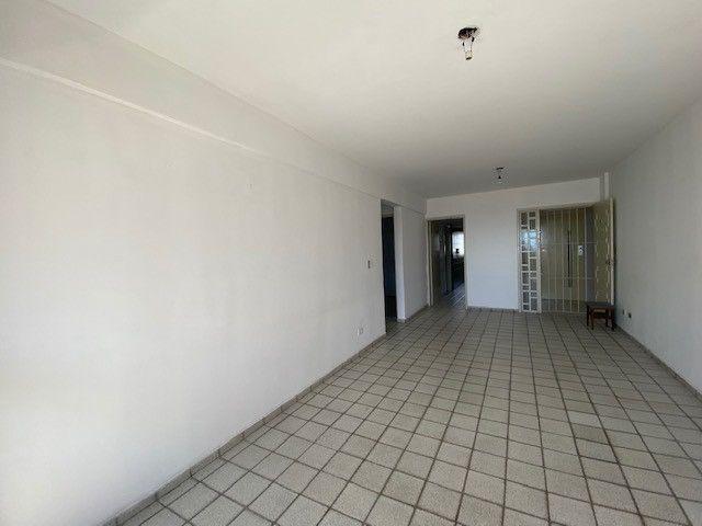 Apartamento em Casa Caiada, 105m2, 3 quartos sendo 1 suíte - Foto 5