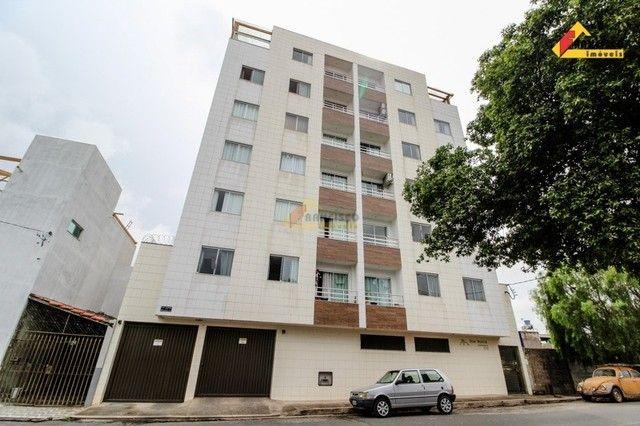Apartamento para aluguel, 3 quartos, 1 suíte, 1 vaga, Bom Pastor - Divinópolis/MG - Foto 3