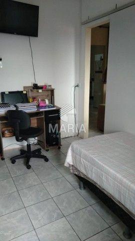 Casa solta á venda em Gravatá/PE! código:5059 - Foto 6
